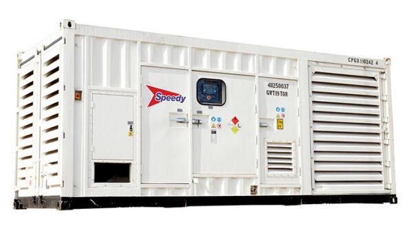 1260kva-generator-for-hire