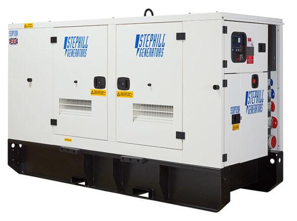 150kva-generator-for-hire