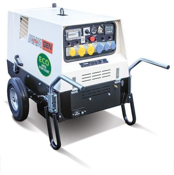 15kva-portable-generator-for-hire