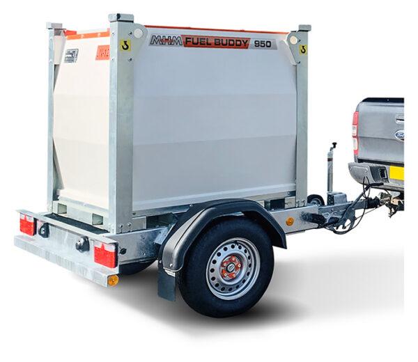 2000-litre-bunded-fuel-tank-for-hire