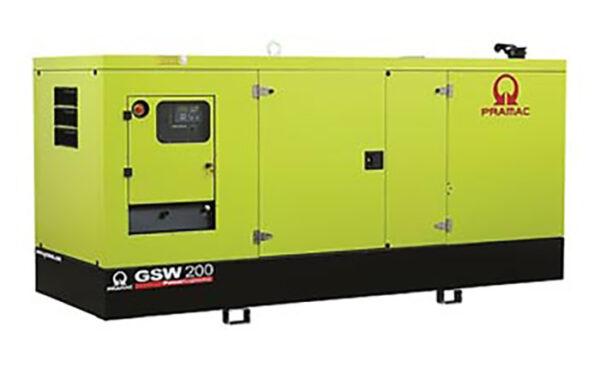 200kva-generator-for-hire