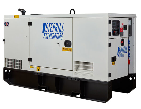 20kva-generator-for-hire