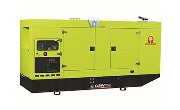 250kva-generator-for-hire