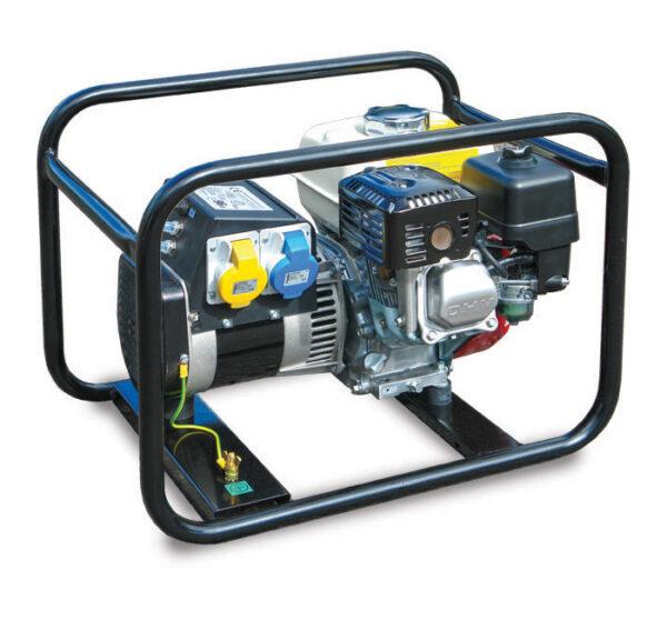 2kva-portable-generator-for-hire