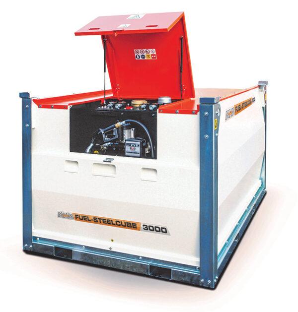 3000-litre-bunded-fuel-tank-for-hire