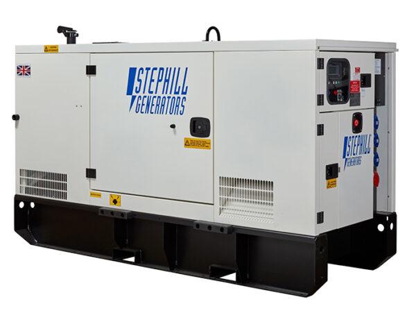 30kva-generator-for-hire
