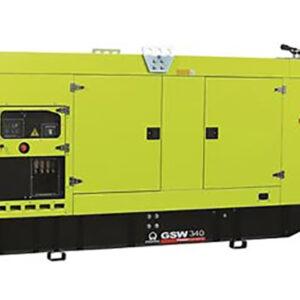 350KVA-generator-for-hire
