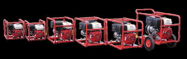 3kva-portable-generator-for-hire