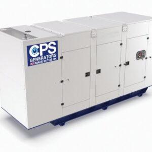 500kva-generator-for-hire