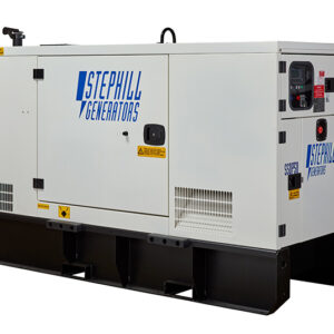 60kva-generator-for-hire