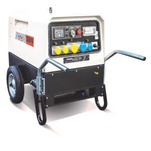 6kva-portable-generator-for-hire