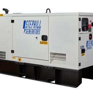 80kva-generator-for-hire